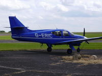 G-ERIC photo, click to enlarge