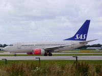 LN-RPX photo, click to enlarge