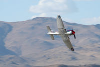 N20SF @ 4SD - full speed over reno - by olivier Cortot