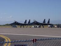 80-0020 @ KNTD - USAF F-15C Eagle - by Iflysky5