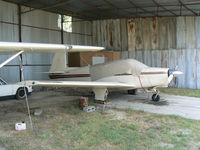N63MM @ 9F9 - At Sycamore Field, Ft. Worth, TX