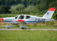 F-GJXD photo, click to enlarge