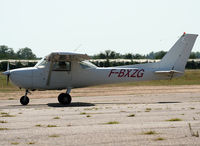 F-BXZG photo, click to enlarge