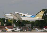 C-GPHT @ KOSH - EAA AirVenture 2008 - by Sergey Riabsev