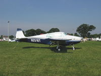 N2510T photo, click to enlarge