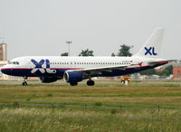 D-AXLC photo, click to enlarge
