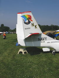 N6325K photo, click to enlarge