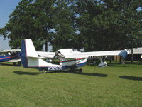 N3263G photo, click to enlarge