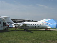 N780CA photo, click to enlarge