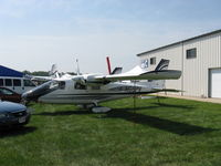 N68PV photo, click to enlarge