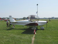 N8513Z photo, click to enlarge