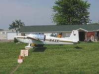 N4XK photo, click to enlarge