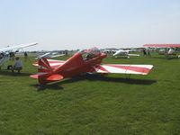 N49RG photo, click to enlarge