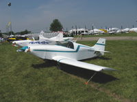 N420LV photo, click to enlarge