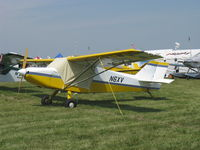 N6XV photo, click to enlarge