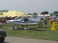 N324TT photo, click to enlarge