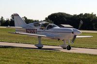 N260GT @ OSH - EAA AirVenture 2008 - by Timothy Aanerud