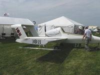 N5510N photo, click to enlarge