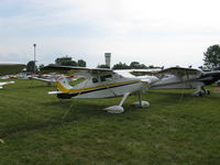 N42KD photo, click to enlarge