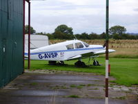 G-AVSP photo, click to enlarge