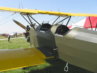 N31PT photo, click to enlarge