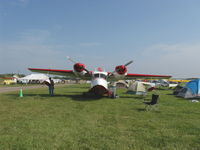 N744G photo, click to enlarge