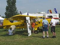 N867SA photo, click to enlarge