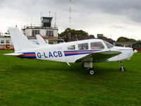 G-LACB photo, click to enlarge