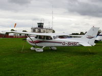 G-SHSP photo, click to enlarge