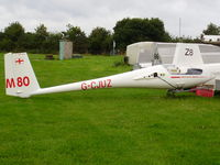 G-CJUZ photo, click to enlarge