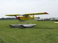 N4439V photo, click to enlarge