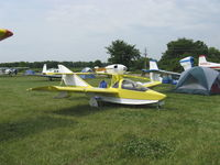 N220DW photo, click to enlarge