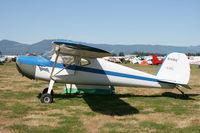 N76962 @ KAWO - Arlington fly in
