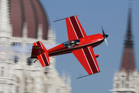 D-EJKS - Extra 300S - by Juergen Postl