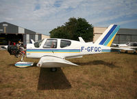 F-GFQC photo, click to enlarge