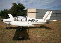 F-BUVV photo, click to enlarge