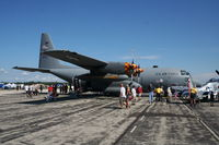 90-1794 @ YIP - Lockheed C-130 Hercules of Ohio National Guard