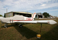 F-GARQ photo, click to enlarge
