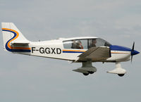 F-GGXD photo, click to enlarge