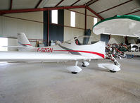 F-GZGN photo, click to enlarge