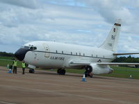 73-1150 @ EGVA - at riat08 - by Daniel Seaman