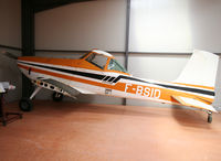 F-BSID photo, click to enlarge