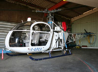 F-GPCV photo, click to enlarge