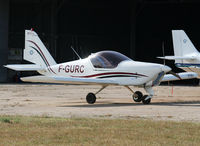 F-GURC photo, click to enlarge