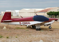 F-GNGG photo, click to enlarge