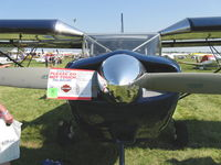 N128DC photo, click to enlarge