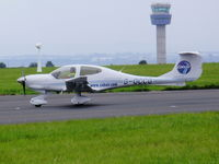 G-OCCG photo, click to enlarge