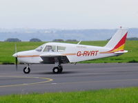 G-RVRT photo, click to enlarge