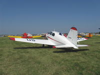 N54KC photo, click to enlarge