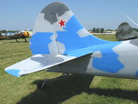 N343DC photo, click to enlarge